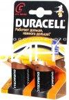 Батарейка Duracell LR14 (тип C)